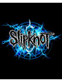 slipknot baby clothes logo