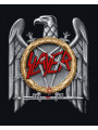 Slayer metal kids tee Silver Eagle