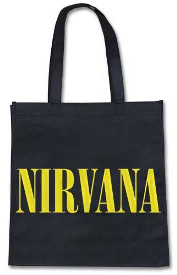 Nirvana bag
