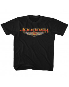 Journey kids T-Shirt Logo