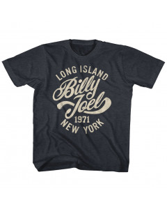 Billy Joel kids T-Shirt Long Island