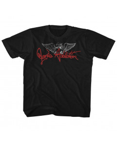 Jane's Addiction kids T-Shirt Chises Angel