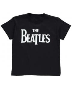The Beatles Kids/Toddler T-shirt - Tee Drop T
